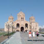 Erevan