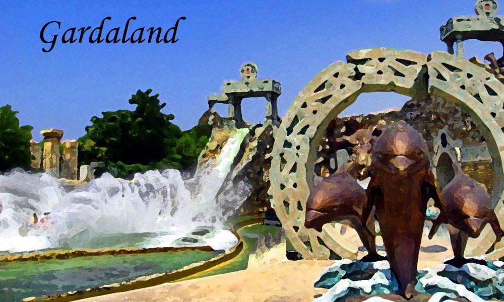 092 - Gardaland-26-06-08