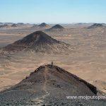 Crna pustinja
