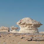 Bijela pustinja