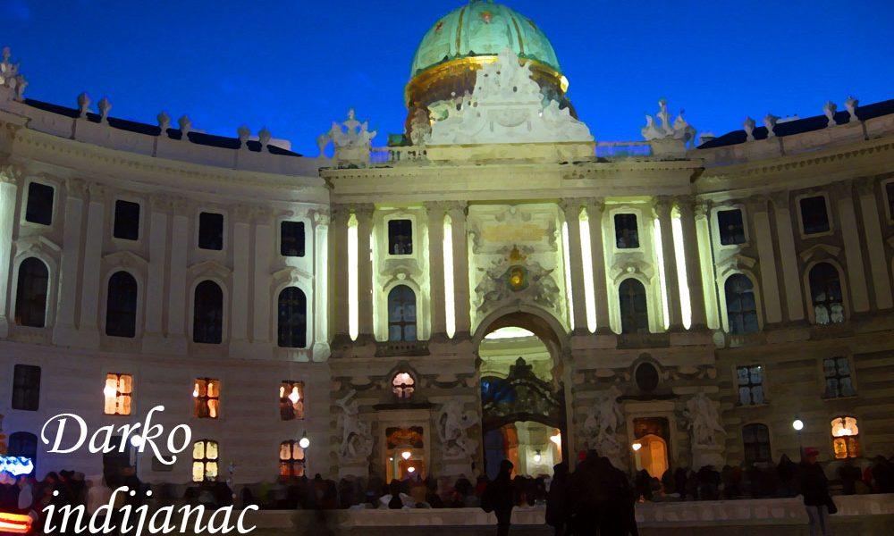 133 - Vienna-11-12-2011