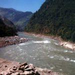 Kathmandu-Chitwan