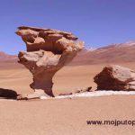 pustinja Siloli