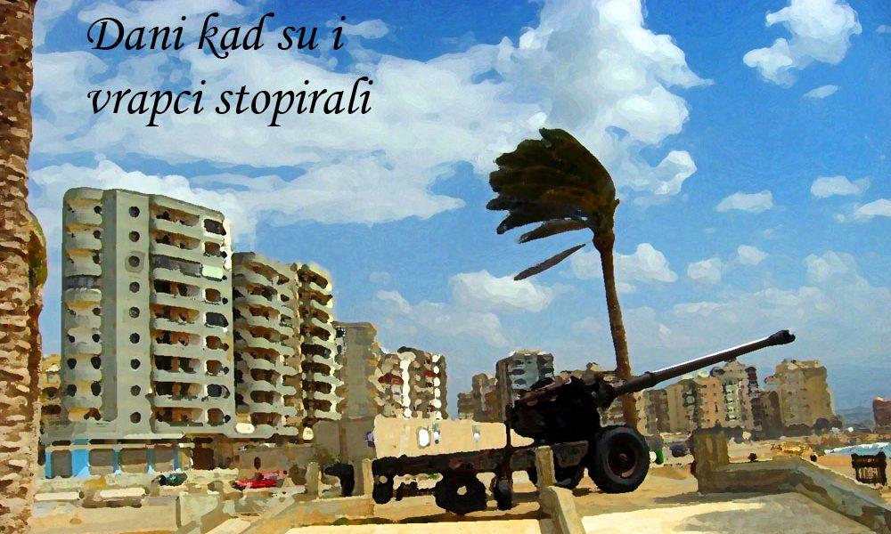 279-Tripoli-12-04-10