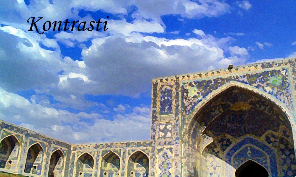 293-Esfahan-13-08-05