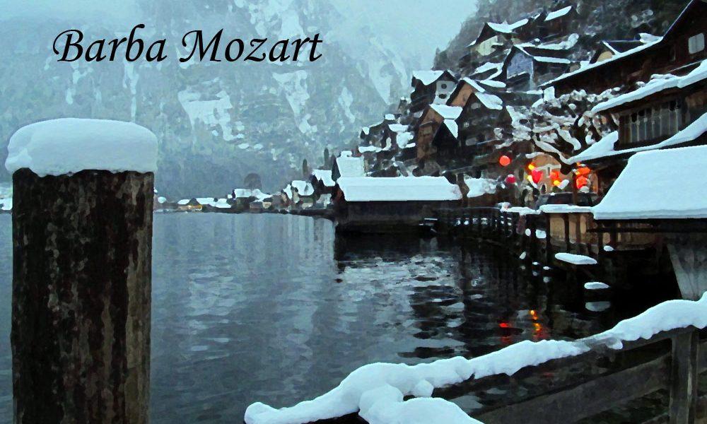 346-Hallstatt-21-12-2011