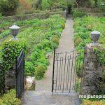 Glenveagh NP