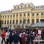 Beč (Wien)
