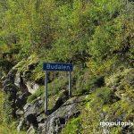 Budalen, Austvågøya