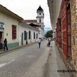 Santa Fe de Antioquia