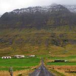 Akureyri-Varmahlid